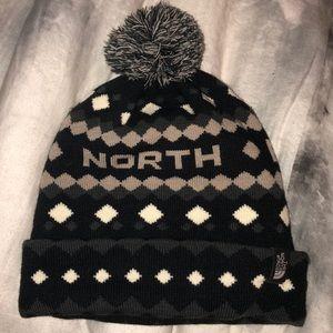 Northface Beanie